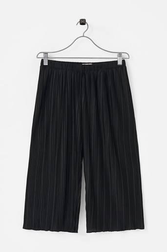 KonEmma Pant -housut