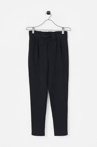 KonFlorence Ankle Pant -housut