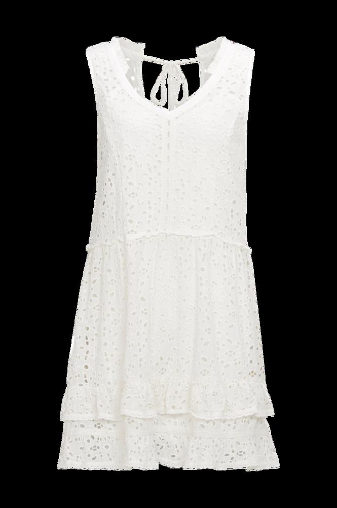 Odd Molly Kjole Swag Blossom Dress