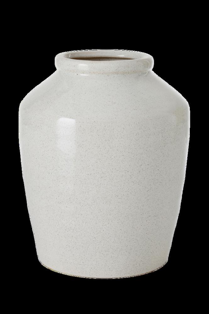 Vas/ Urna Vito Ø 24 cm