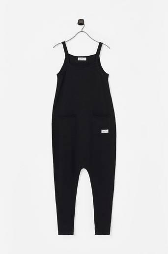 Bonnie jumpsuit