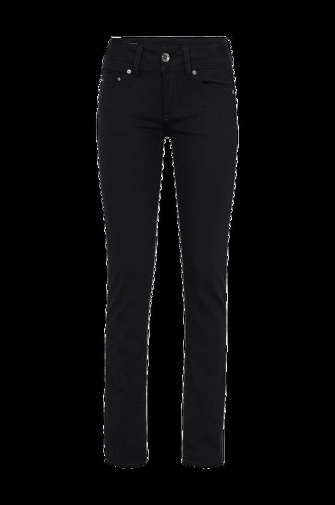 G-Star Jeans Midge Saddle Mid Straight