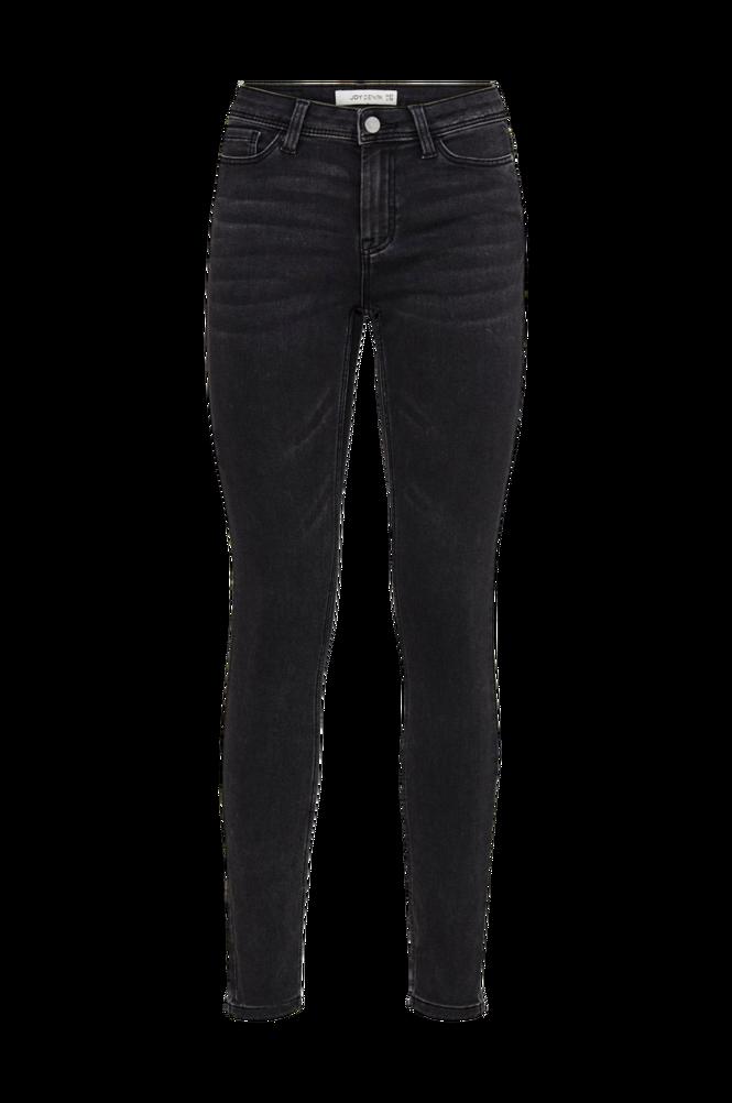 Jacqueline de Yong Jeans jdyJake Skinny