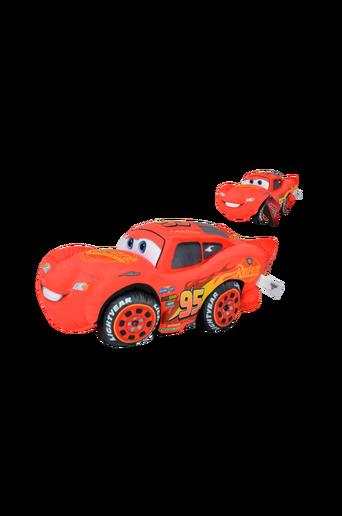 Autot - Salama McQueen