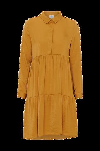 JdyAppa L/S Shirt Dress -mekko