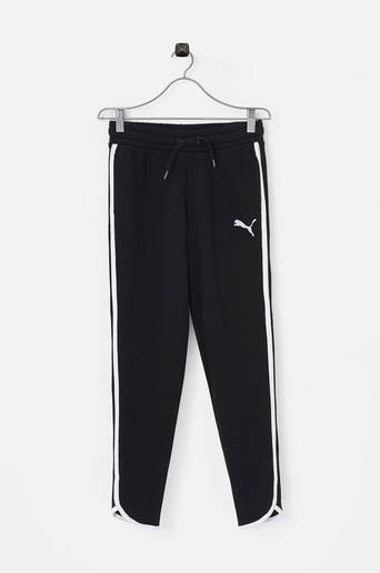 Alpha Sweat Pants collegehousut
