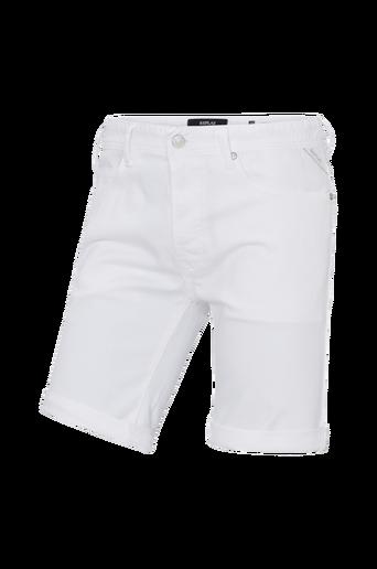 Farkkushortsit RBJ901 Bermuda Shorts