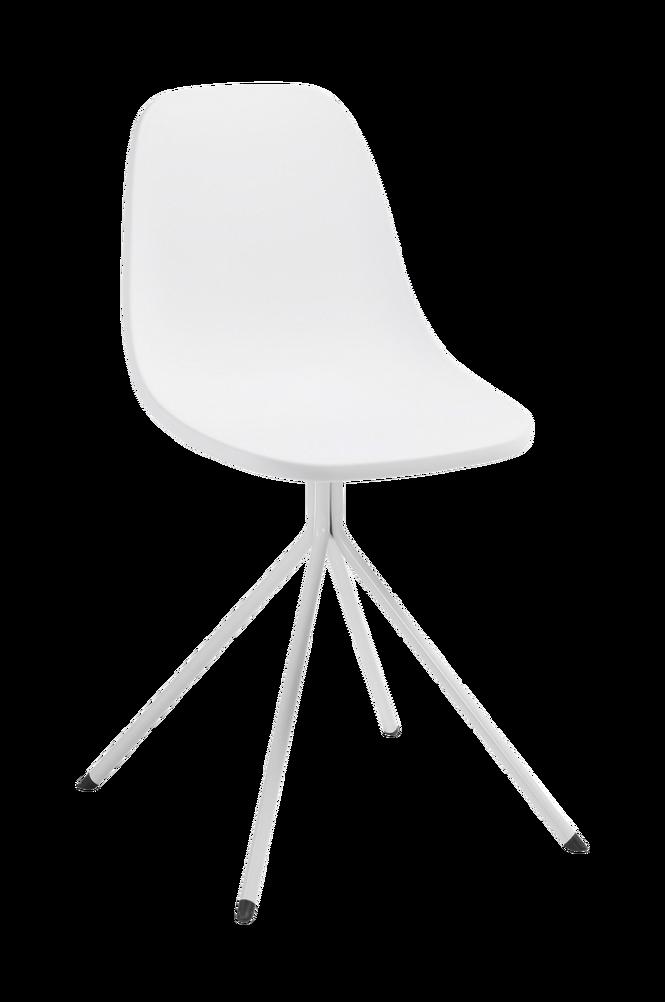 Stol Mint 2-Pack