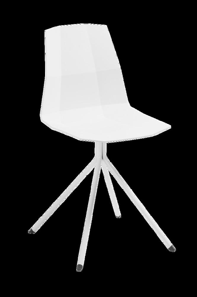 Stol Pixel 2-Pack