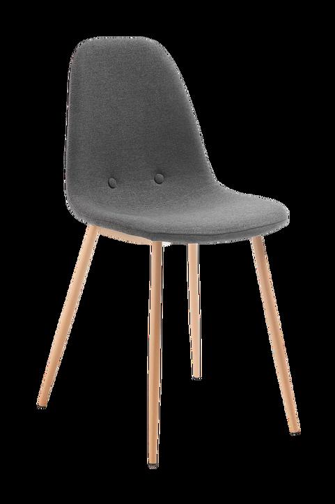 Stol, Lissy 4-Pack
