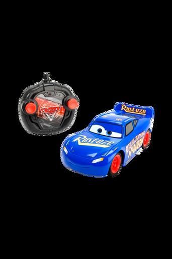 Autot - Salama -radio-ohjattava auto