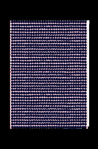 Kangas/m Räsymatto