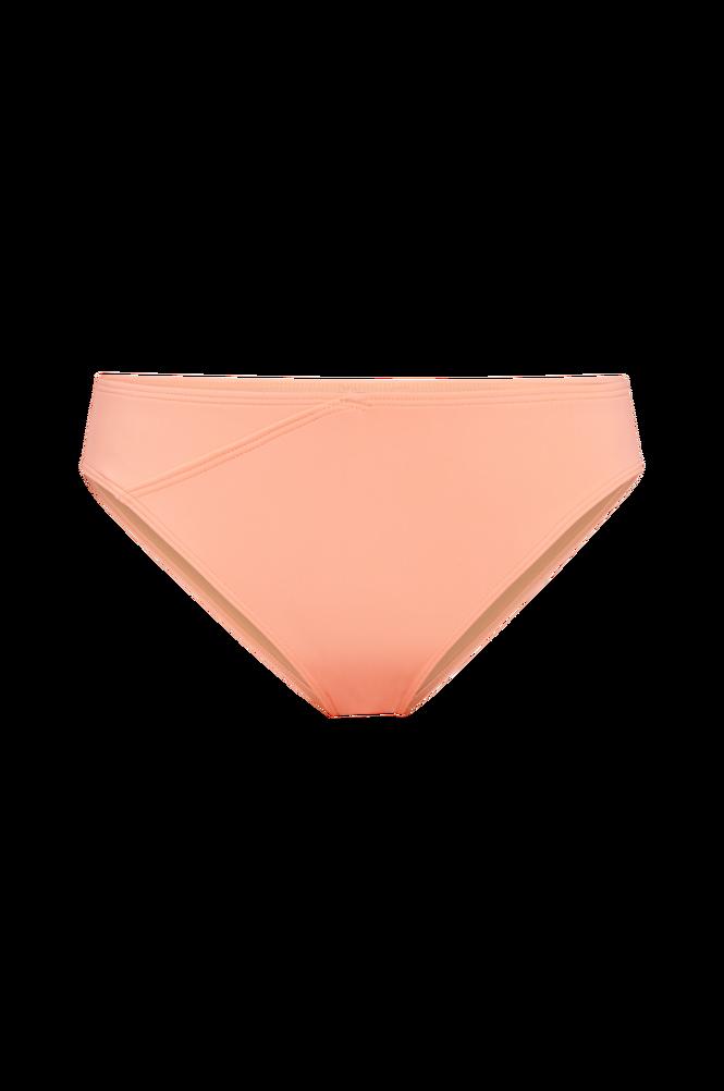 Roxy Bikinitrusse Beach Classics