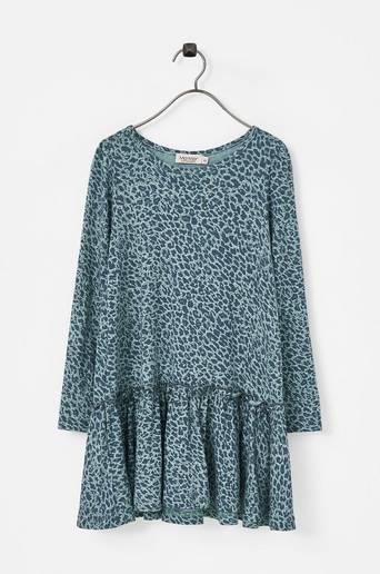 Leo Disa mekko