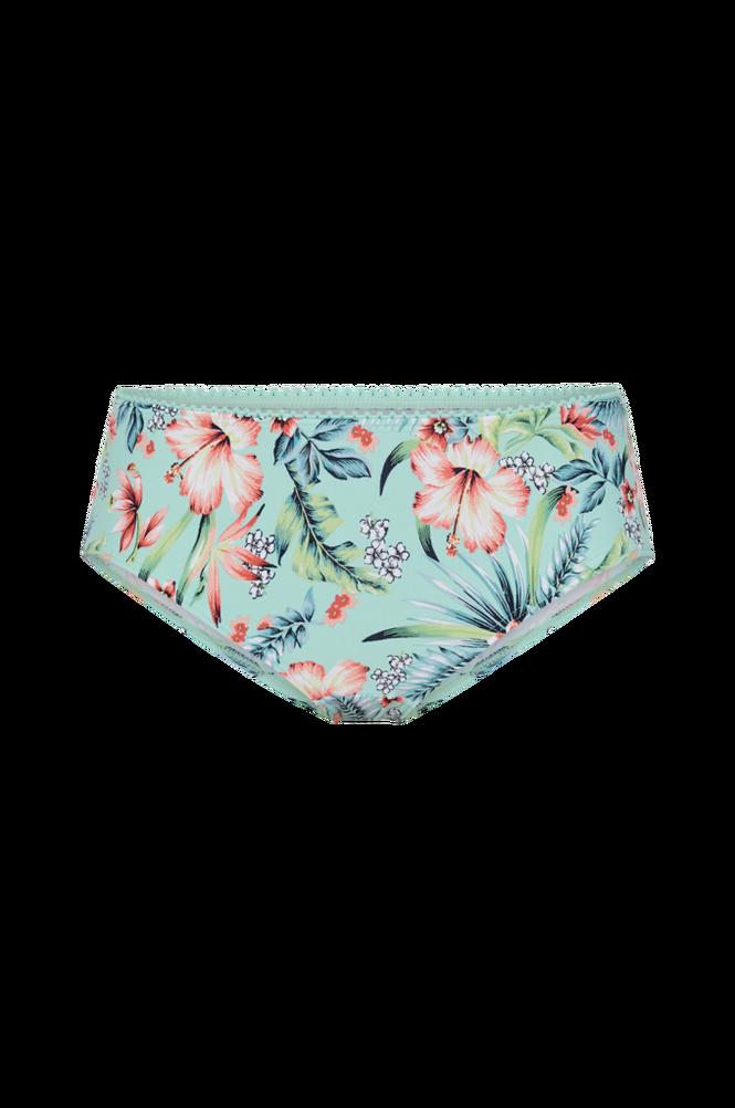 Esprit Bikinibuks South Beach