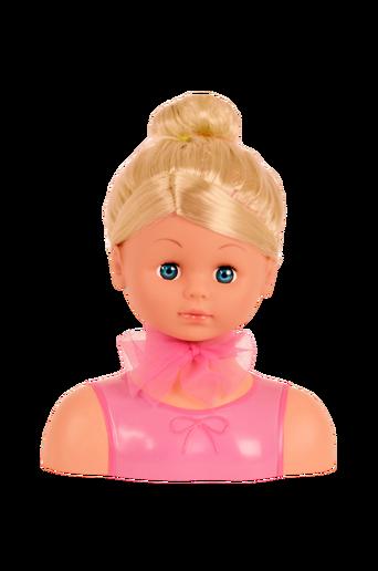 Steffi Styling Head