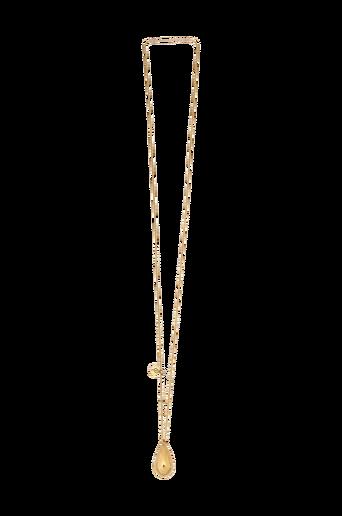 Drop Necklace -kaulakoru