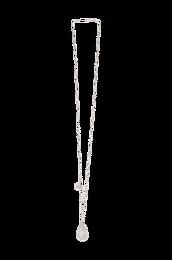 Drop Necklace kaulakoru