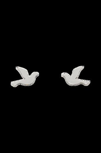 Dove Studs Small -korvakorut
