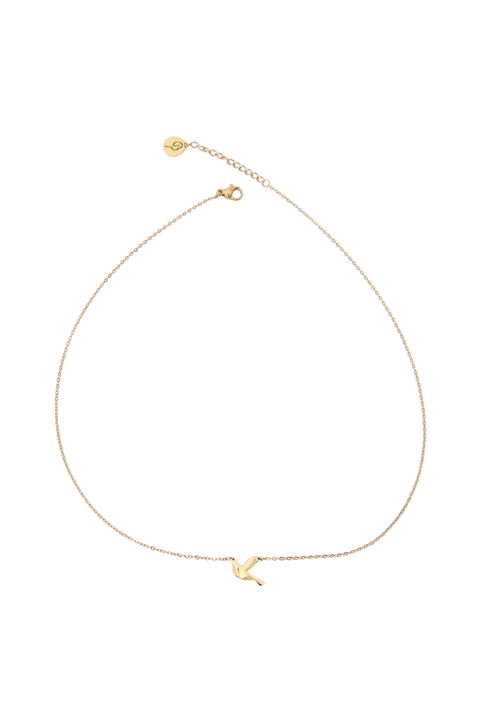 Halsband Dove Necklace Small