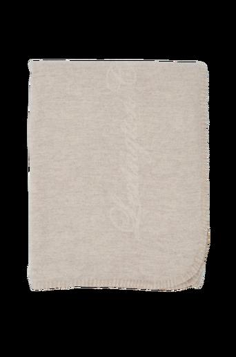 Hotel Blanket torkkupeitto