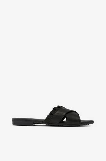 Sandaalit Slip In