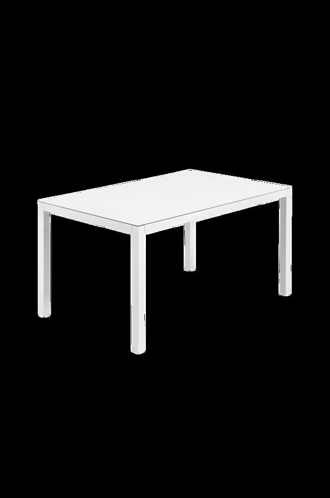 Matbord Bogen 90×160 cm