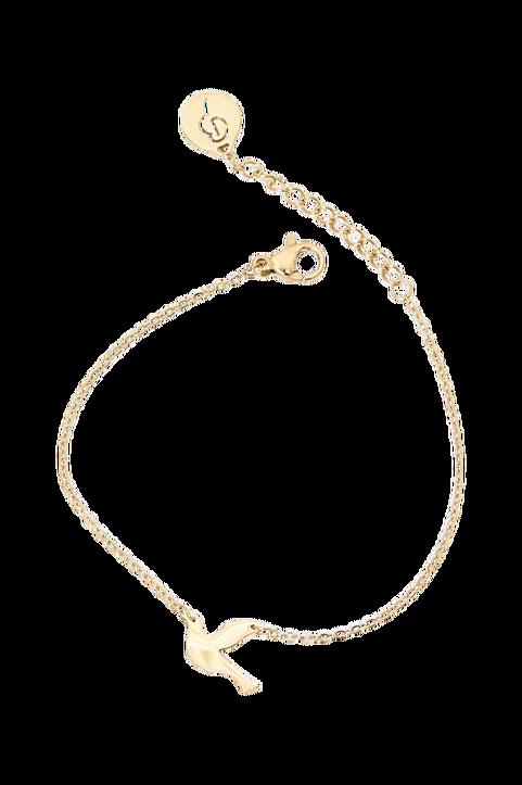 Armband Dove Bracelet