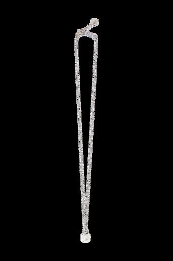 Luna Necklace -kaulakoru