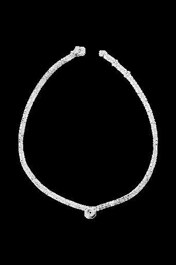 Monaco Necklace Mini -kaulakoru