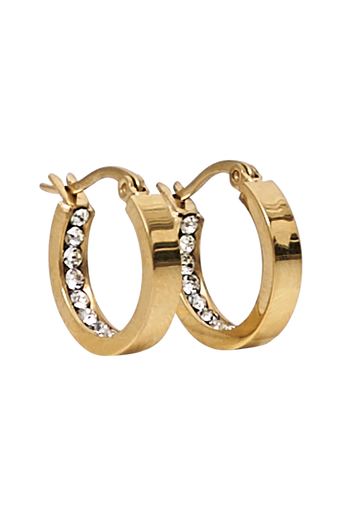 Monaco Earrings Mini -korvakorut
