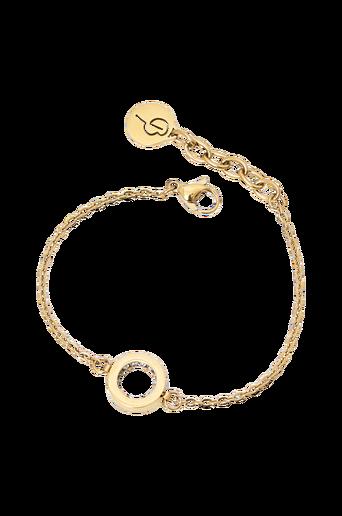 Monaco Bracelet -rannekoru
