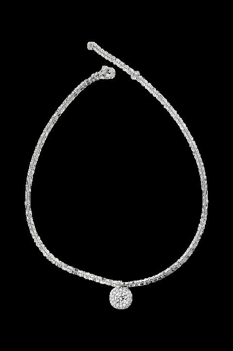 Halsband Thassos Necklace