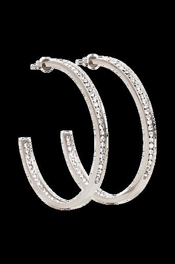 Andorra Earrings Large -korvakorut