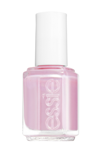 Classic Nail Polish - Winter Collection