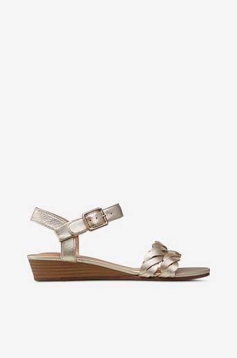 Mena Blossom-sandaalit