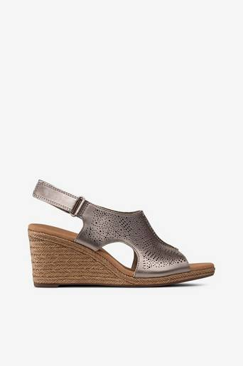 Sandaletit Lafley Rosen