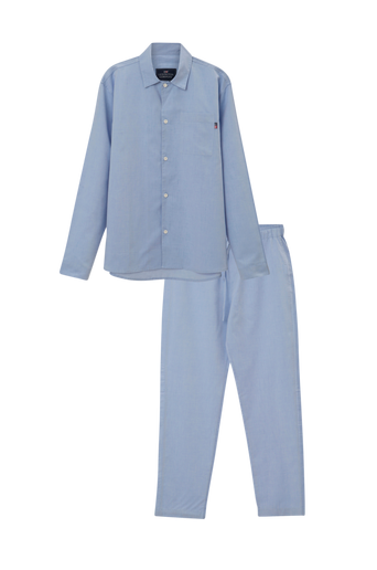 Alexis Unisex Pajama pyjama