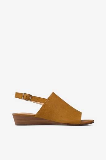 Sandaalit Mena Lily