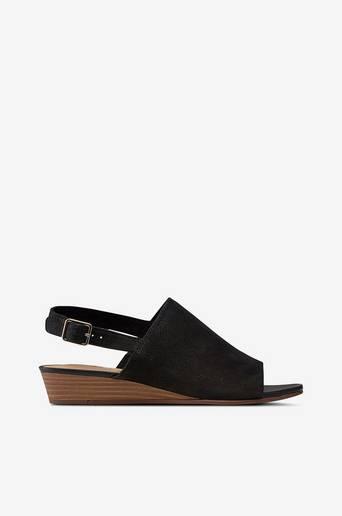 Mena Lily-sandaalit