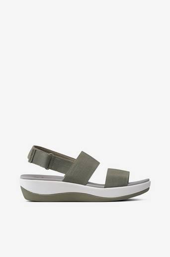 Sandaalit Arla Jacory