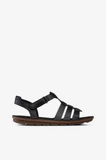 Sandaalit Blake Jewel