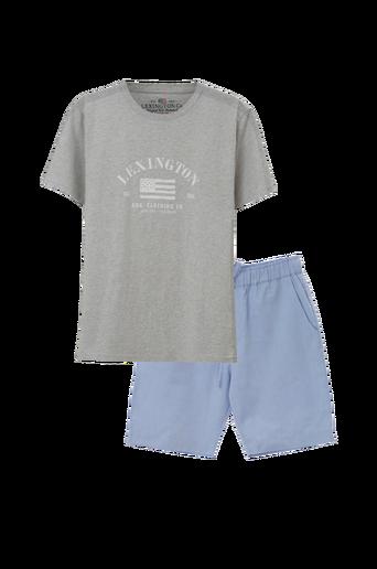 Adam Pajama pyjama