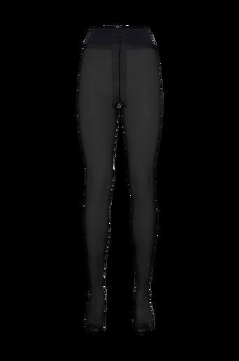 Sensual Matte 15 sukkahousut