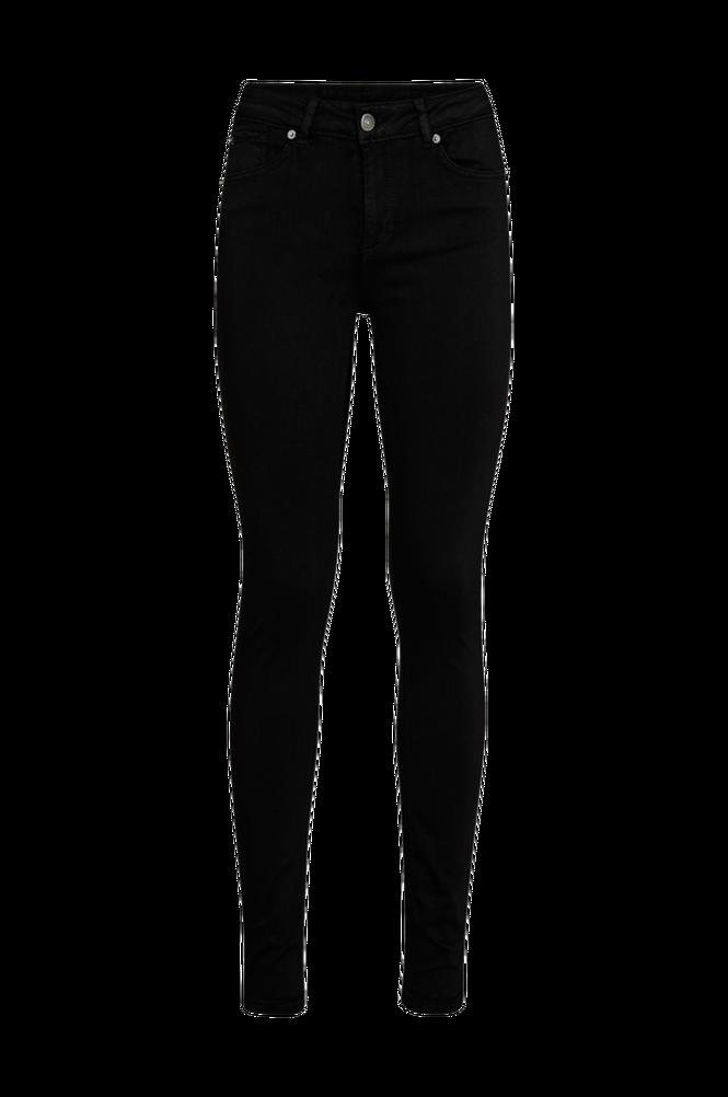 Vero Moda Jeans vmLux NW Super Slim Jeans