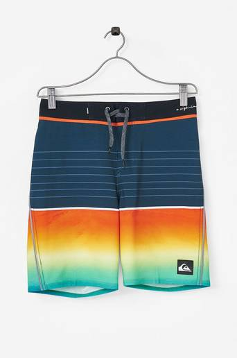 Shortsit Boardshorts Highline Slab Youth 17