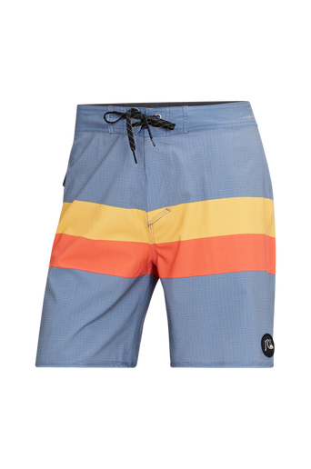 Shortsit Boardshorts Highline Seasons 18