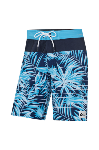 Shortsit Boardshorts Highline Drained Out 19