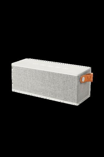 Rockbox Brick Cloud White