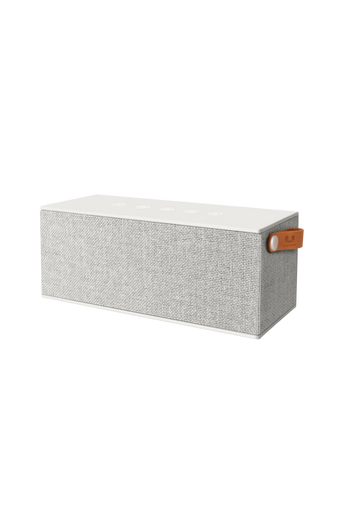Rockbox Brick XL Cloud White